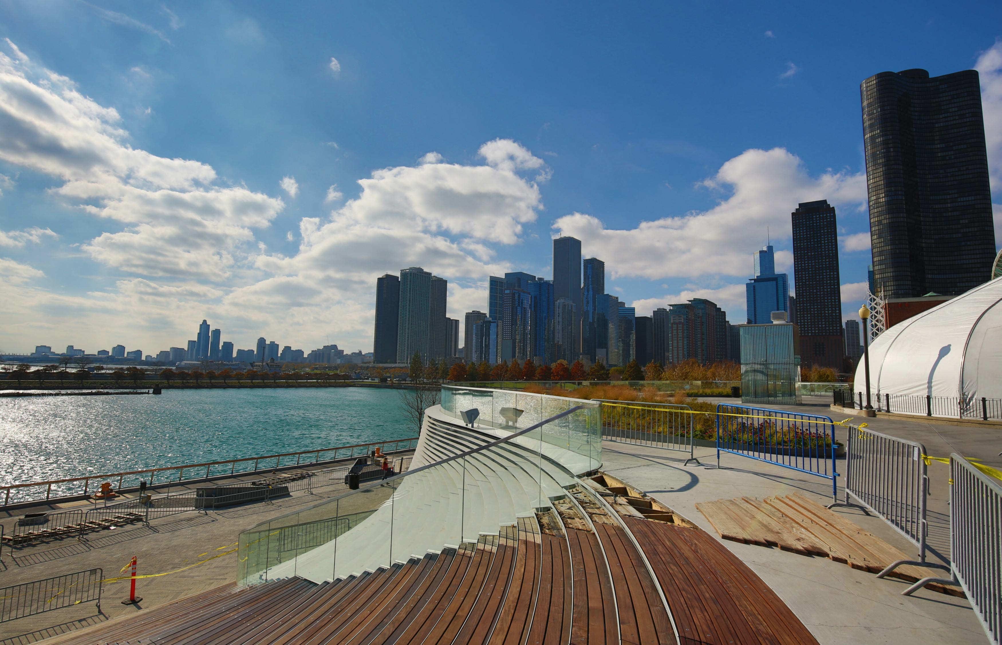 芝加哥天气_芝加哥包车旅游到纽约自驾游攻略